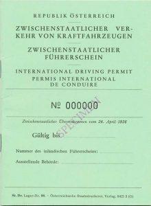 austria-idp-1926-model