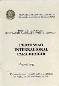 brazil-idp
