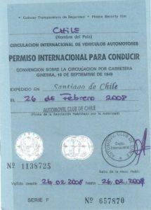 chile-idp