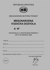 croatia-idp