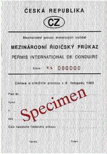 czech-idp-2
