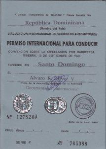 dominican-idp