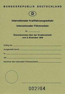 germany-idp