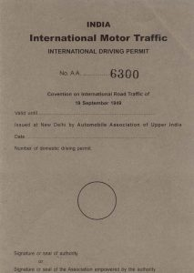india-idp