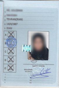 iran-idp-3