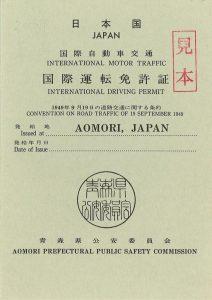 japan-idp
