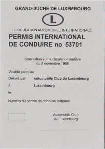 luxemburg-idp