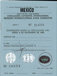 mexico-idp