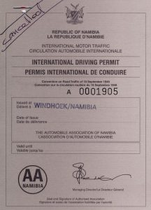 namibia-idp