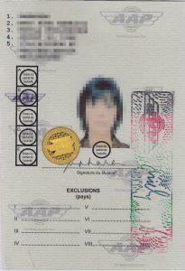 philippines-idp-2