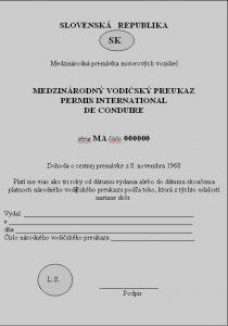 slovakia-idp