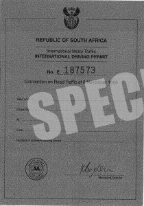 south-africa-idp-4