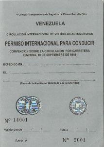 venezuala-idp