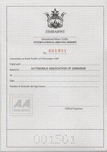 zimbabwe-idp